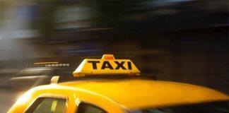 Hãng taxi tại Thanh Hóa