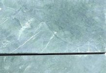 đá xanh thanh hóa