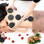 massage thanh hóa