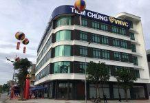 VNVC Thanh Hóa